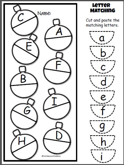 Penguin Lowercase Letter Writing - Madebyteachers