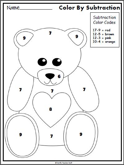 groundhog day scrambled sentence worksheet madebyteachers. Black Bedroom Furniture Sets. Home Design Ideas