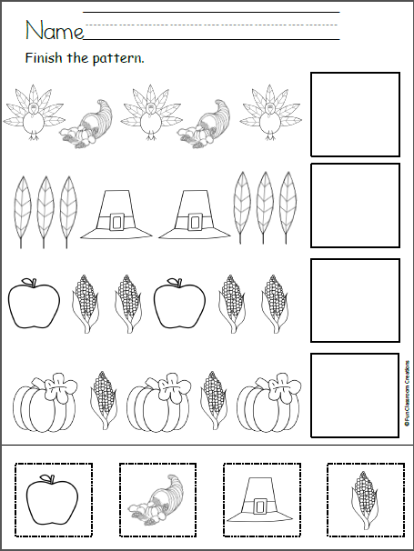 Free 10 Frames Math Worksheet - Kindergarten - Madebyteachers