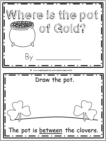 The Pot Book
