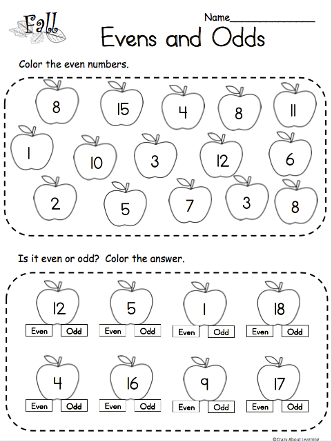 Valentine 39 S Day Math Worksheet For Numbers Madebyteachers