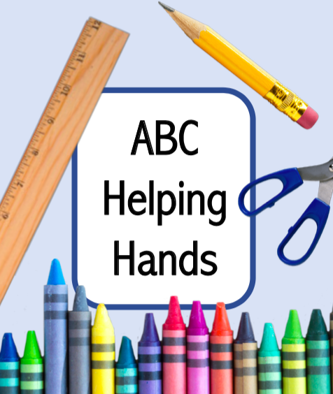 ABC Helping Hands