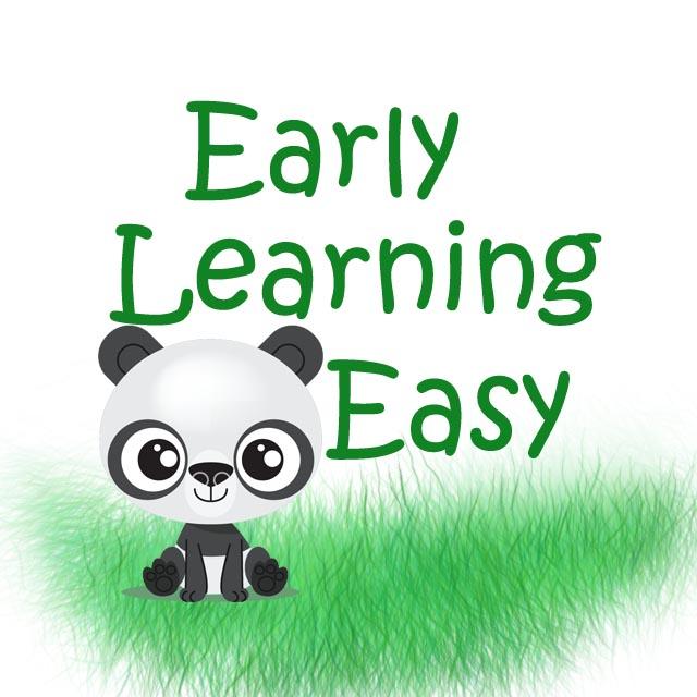 EarlyLearningEasy