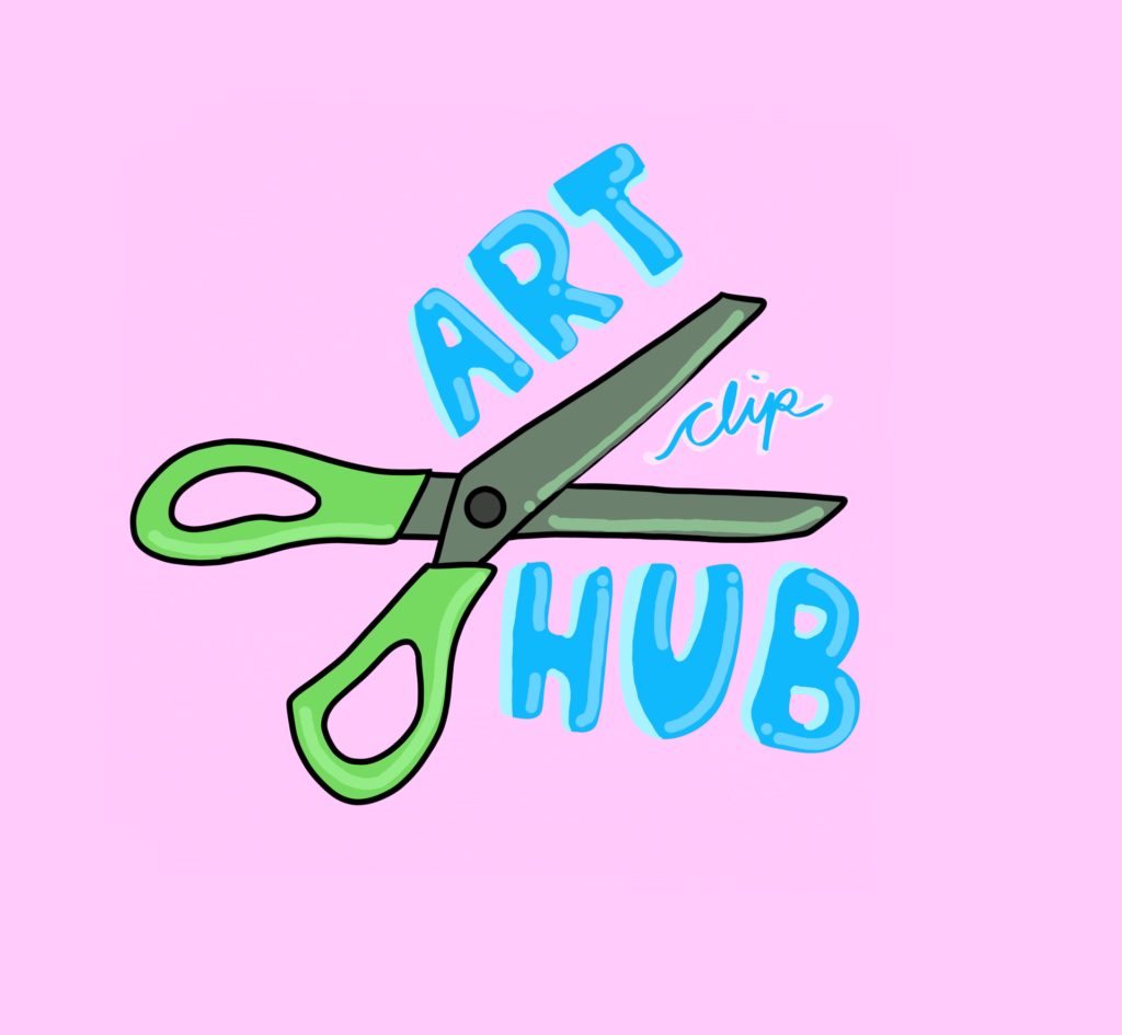 The ClipArt Hub