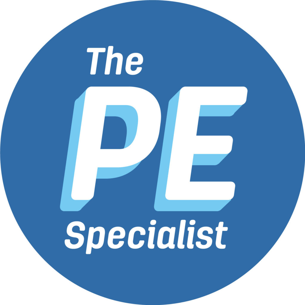 The PE Specialist