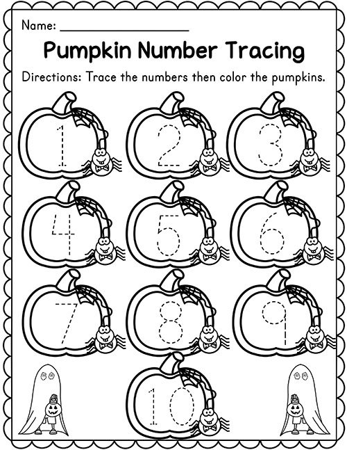 Digraph CH Reading Comprehension Passage - Madebyteachers
