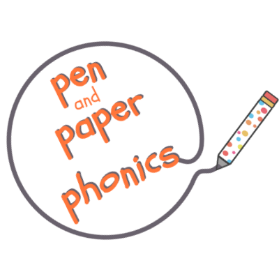 penandpaperphonics.com