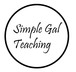 simple.gal.teaching