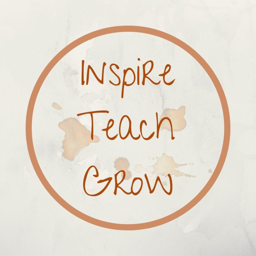 InspireTeachGrow