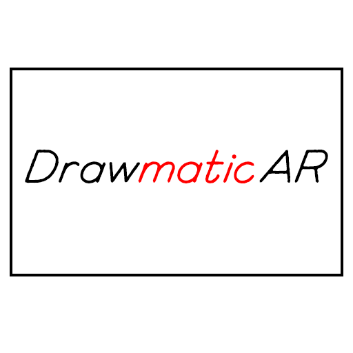 DrawmaticAR Worksheets and More!