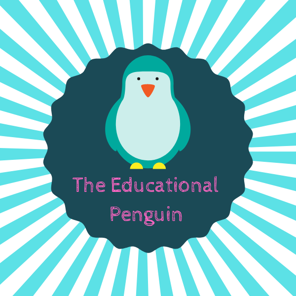 Penguin English Studio