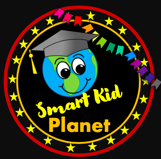 Smart Kid Planet