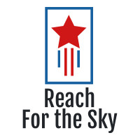 Reach4theSky