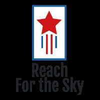 Reach4theSky