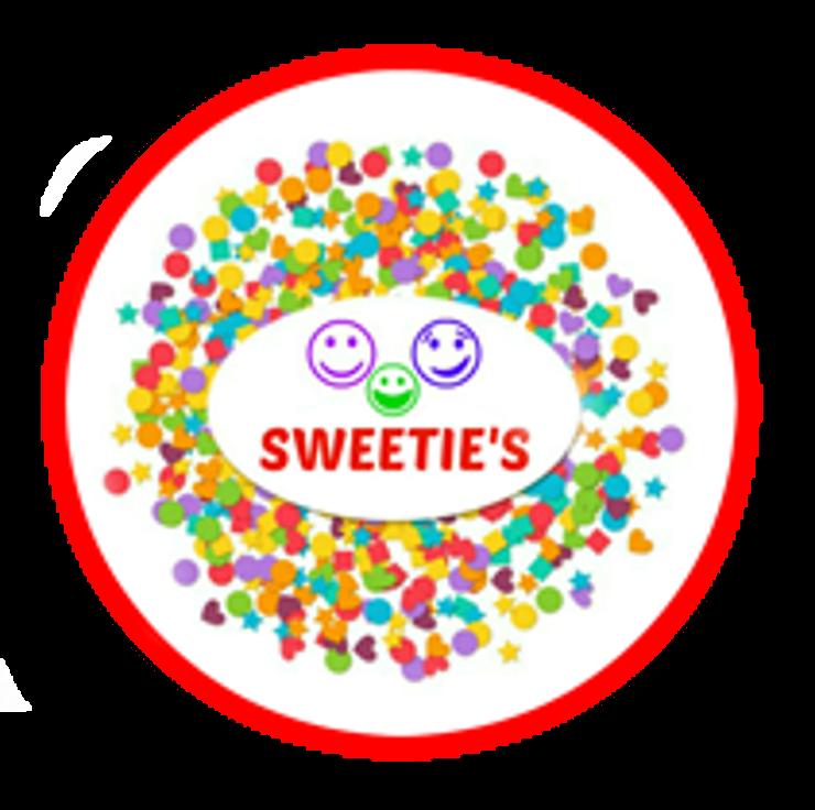Sweetie's
