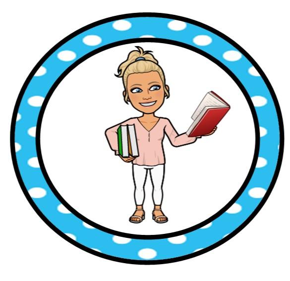 The Virtual Teacher