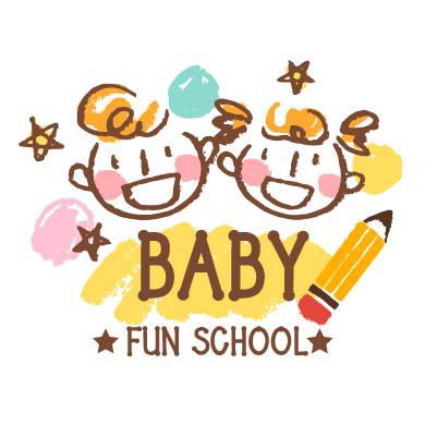 Babyfunschool