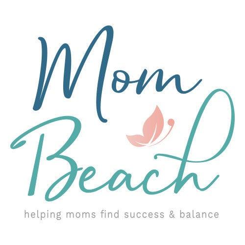 Mom Beach Homeschool Resources