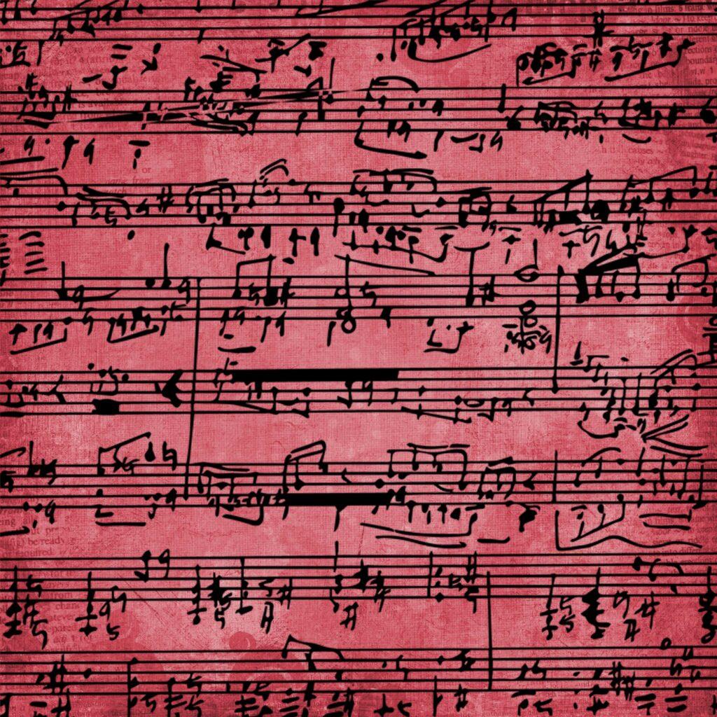 CHMT Catherine Hicks Music Tuition