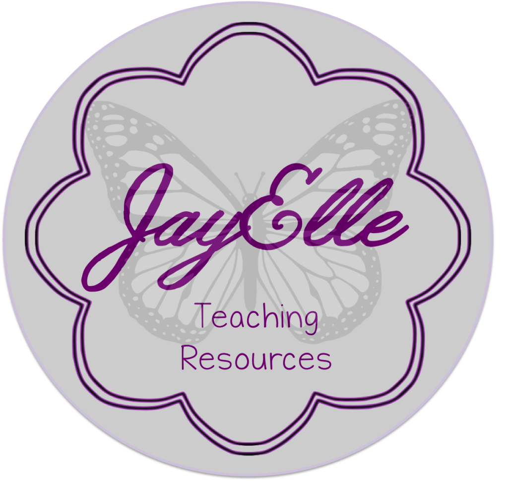 JayElle Teaching Resources