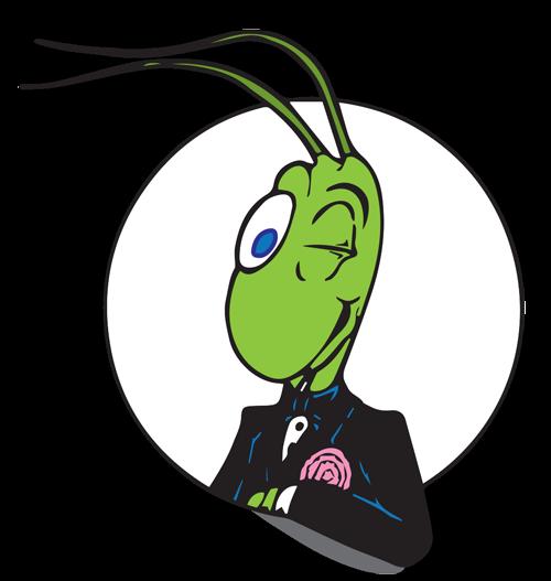 Grasshopper Mathematics