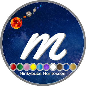Minkybubs Montessori