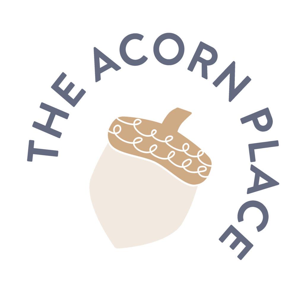 The Acorn Place
