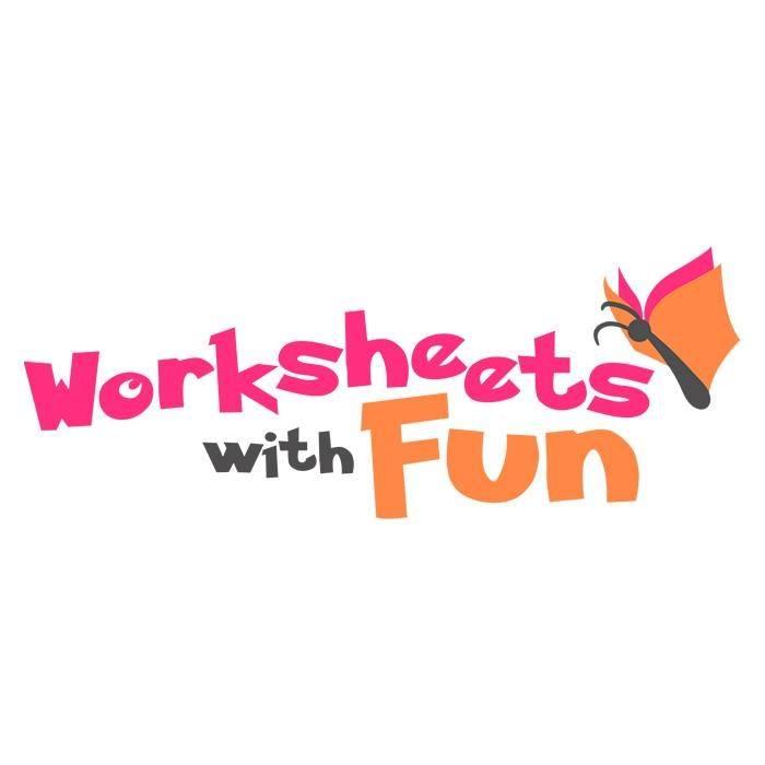 WorksheetsWithFun