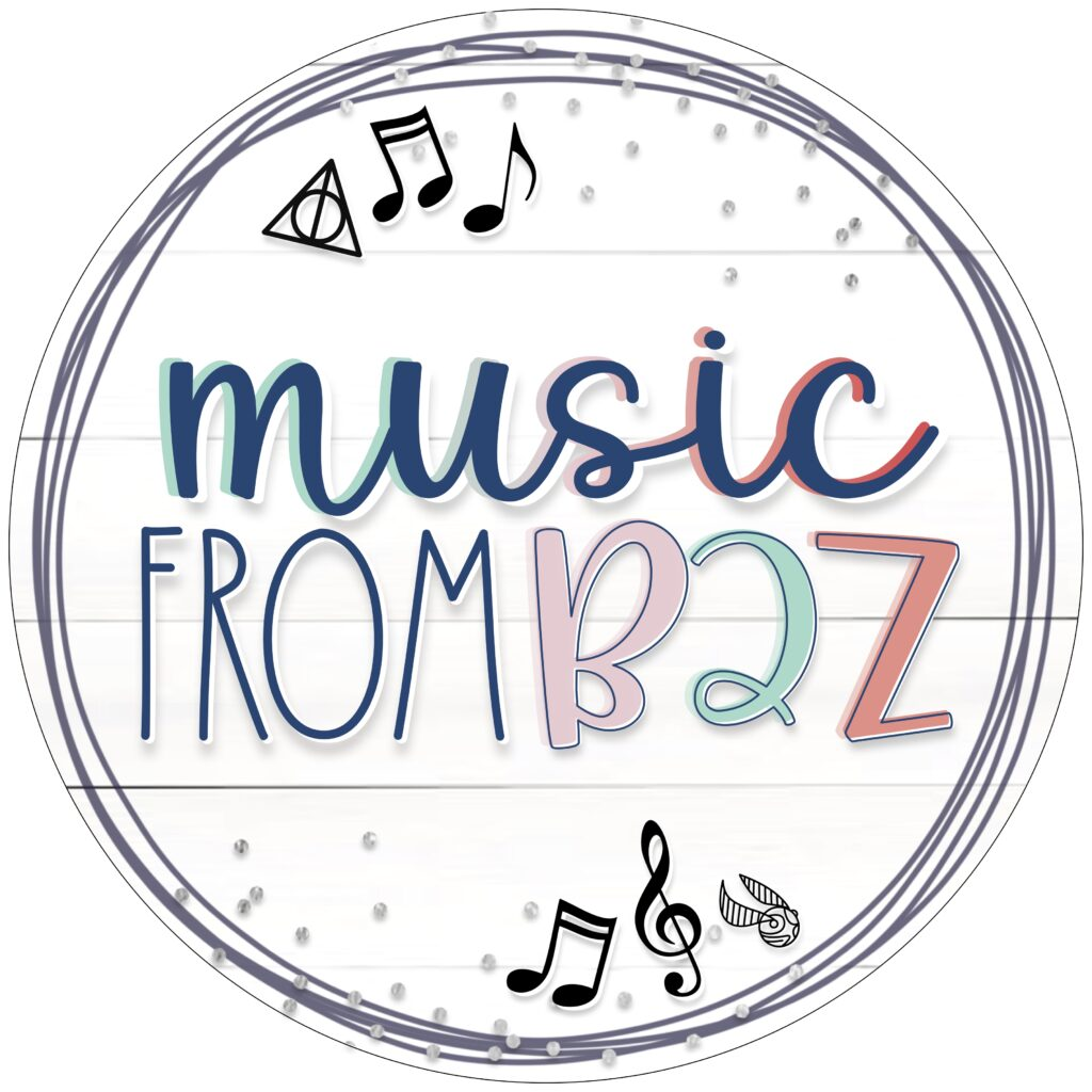 MusicFromB2Z