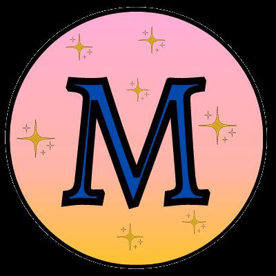 Montessori Pulse