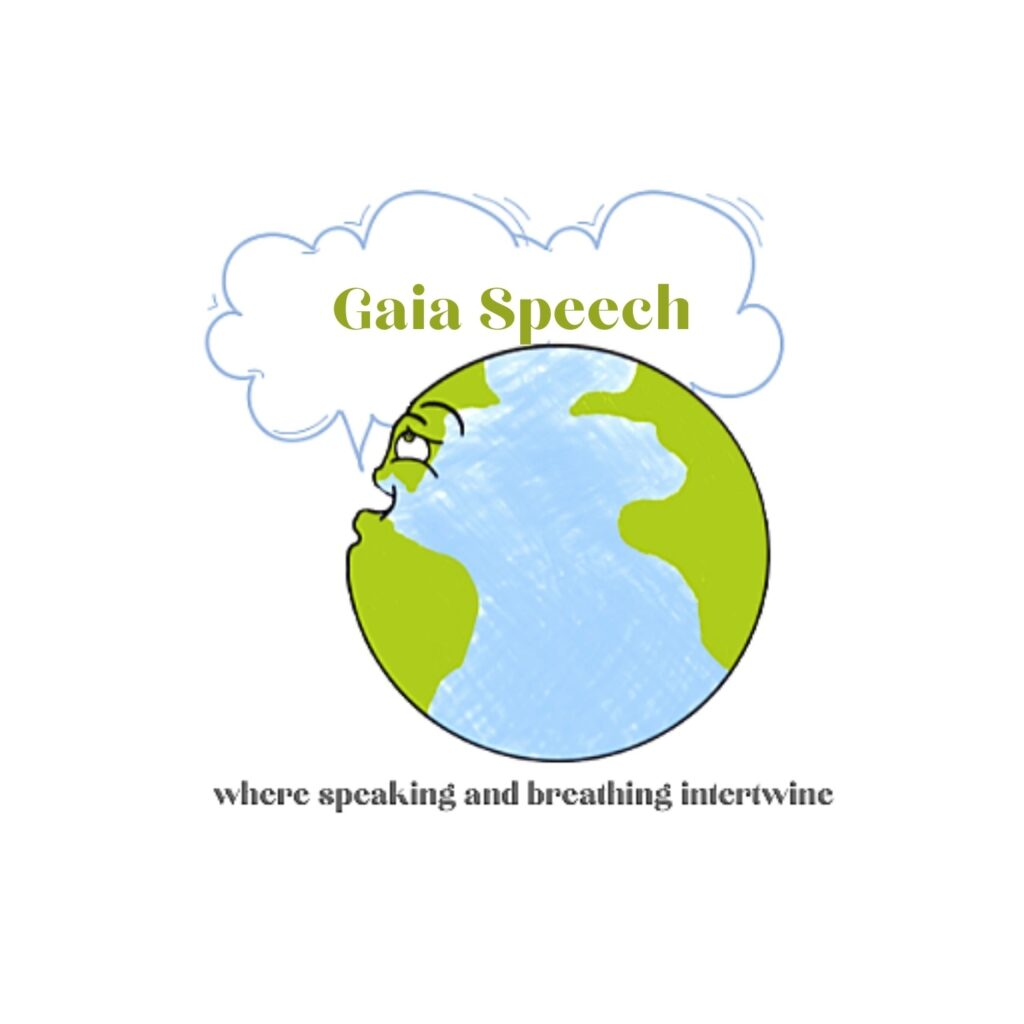 gaia-speech